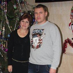 Светлана, 57 лет, Запорожье