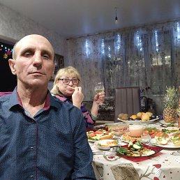 Александр, 54 года, Новосибирск