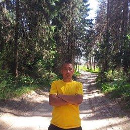 Артур, 36 лет, Казань