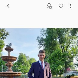 Жуквиталийигорович, 18 лет, Васильков