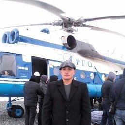 Александр, 36 лет, Магадан