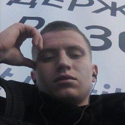 Дмитрий, 21 год, Краматорск