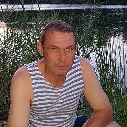 Виталий, 53 года, Волгодонск