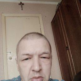 Петр, 49 лет, Пенза