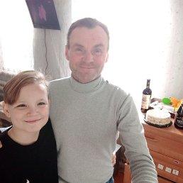 Николай, 40 лет, Ростов-на-Дону