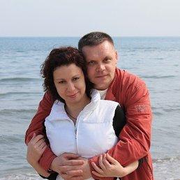 Наталья, 41 год, Нижний Новгород