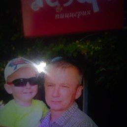 Игорь, 43 года, Ростов-на-Дону
