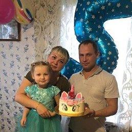 софия, 25 лет, Пермь