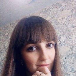 Анастасия, 28 лет, Тольятти