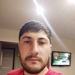 Жора, 27 лет, Черногорск