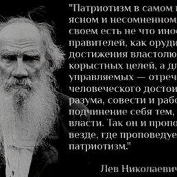 Фото Максим, Санкт-Петербург, 17 лет - добавлено 7 марта 2021