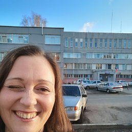 Наталья, 40 лет, Торжок