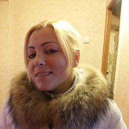 Мария, 38 лет, Челябинск