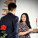 Фото К, Улан-Удэ, 20 лет - добавлено 2 мая 2021 в альбом «Мои фотографии»