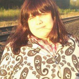 Светлана, Брянск, 27 лет