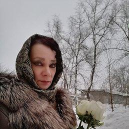 Татьяна, 53 года, Березники