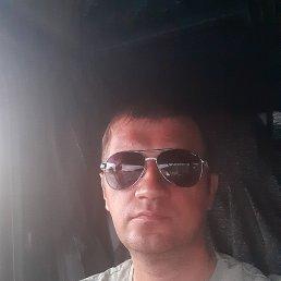 Михаил, 38 лет, Хабаровск