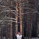 Фото Юрий, Кемерово - добавлено 20 февраля 2021 в альбом «Мои фотографии»