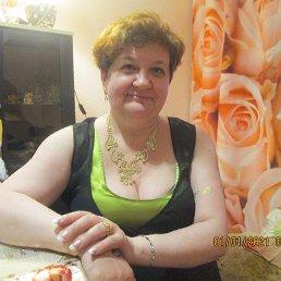 СВЕТЛАНА, 55 лет, Апатиты