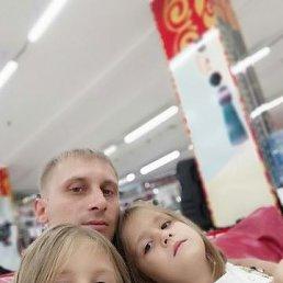 Александр, 33 года, Тамбов