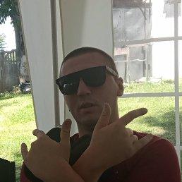 Роман, 26 лет, Бережаны