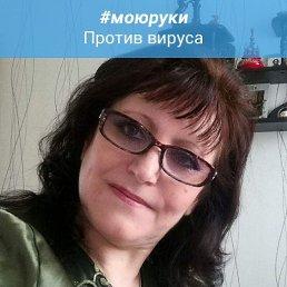 Татьяна, 62 года, Чехов
