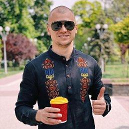 Максим, 31 год, Запорожье