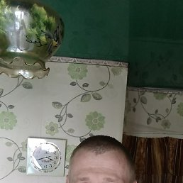 серёгин, 41 год, Дорогобуж