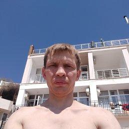 Сергей, 33 года, Алчевск