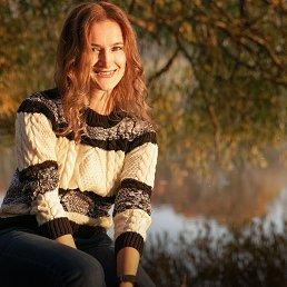 Женя, Белгород, 35 лет
