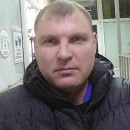 Антон, 34 года, Чебоксары