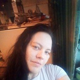 Татьяна, Новокузнецк, 26 лет