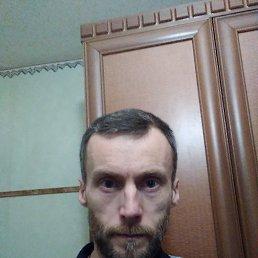 Николай, 45 лет, Стаханов