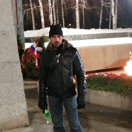 Павел, 44 года, Барнаул
