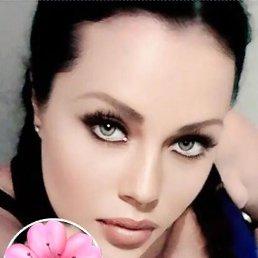 Татьяна, 41 год, Ростов-на-Дону