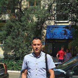 Александр, 31 год, Жигулевск