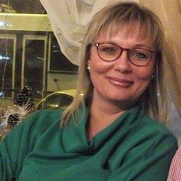 Елена, 41 год, Белгород