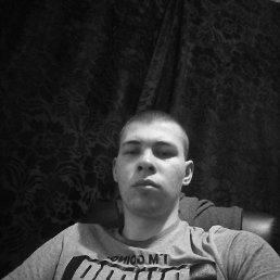 В, 19 лет, Ужгород