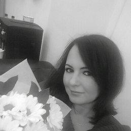 Елена, 39 лет, Ярославль