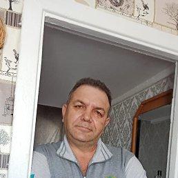 Александр, 53 года, Житомир
