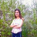 Фото Алёна, Краснодар, 27 лет - добавлено 11 марта 2021 в альбом «Мои фотографии»