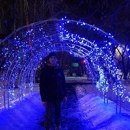 Максим, 30 лет, Красноярск