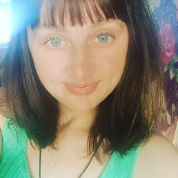 Мария, 29 лет, Новосибирск