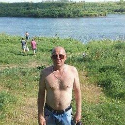 АЛЕКСАНДР, 49 лет, Сумы