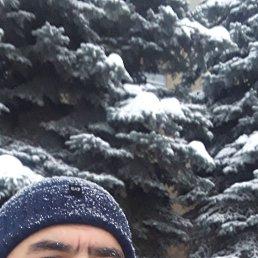 Эгам, 48 лет, Екатеринбург