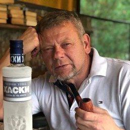 евгений, 54 года, Красноярск