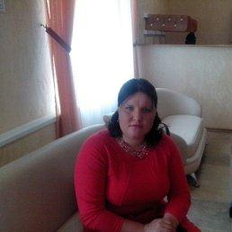 Люба, 29 лет, Ижевск