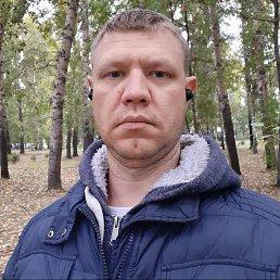 Денис, 39 лет, Кемерово