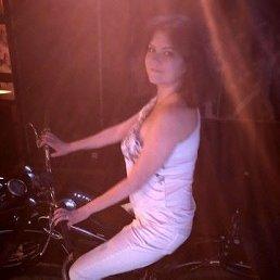 Виолетта, 33 года, Ставрополь