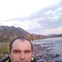 Николай, , Барнаул